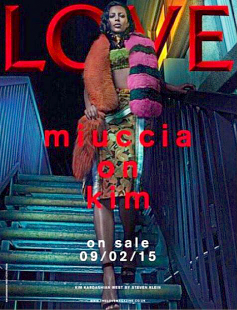 1423259583_kim-kardashian-love-magazine-cover-467